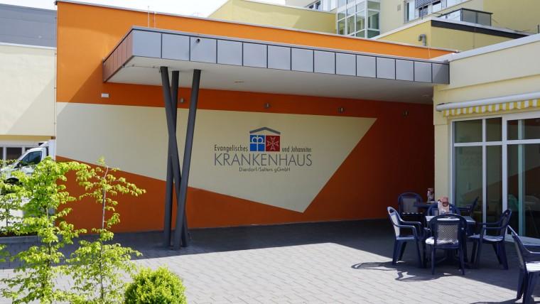 petrus krankenhaus bonn